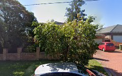 23 Bronsdon Street, Smithfield NSW