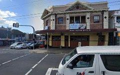 402 Penshurst Street, Drummoyne NSW