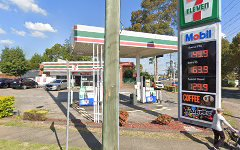 534 Guildford Road, Guildford NSW