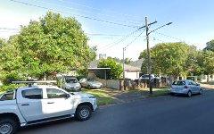 411 D, 27 George Street, North Strathfield NSW