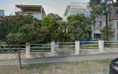 8/72-78 Cradigan Street, Guildford NSW