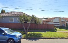 116 Fairfield Road, Guildford West NSW