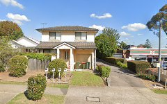 1/530A Guildford Road, Guildford NSW