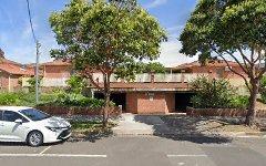 5/129 Frances Street, Lidcombe NSW