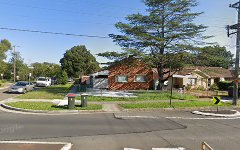 172 Excelsior Street, Merrylands NSW