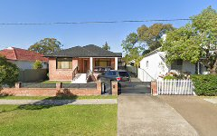 32 Constance Street, Guildford NSW