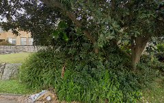 38 Coolong Road, Vaucluse NSW