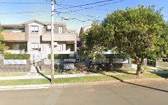 66 Queen Street, Concord West NSW