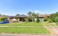 13 Emerson Street, Wetherill Park NSW