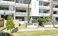 278 Railway Terrace, Guildford NSW
