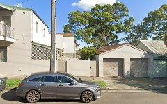 4 Grove Street, Birchgrove NSW