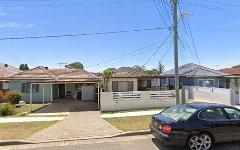 35 Rowley Street, Smithfield NSW
