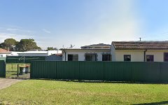 26a Faulds Rd, Guildford NSW