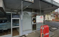 1/147 Victoria Road, Drummoyne NSW