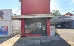 134 Victoria Road, Drummoyne NSW