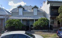 145 Rowntree Street, Birchgrove NSW