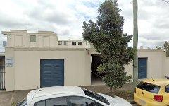 40/10 Gow Street, Balmain NSW