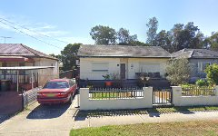 48A Leach Road, Guildford West NSW