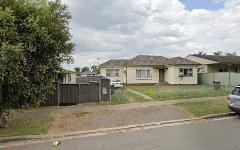 27 O'Connell Street, Smithfield NSW