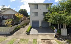 3/130 Gipps Street, Drummoyne NSW