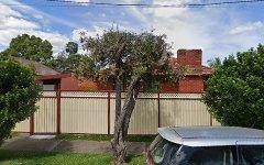 94 Bombay Street, Lidcombe NSW