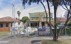 99 Delhi Street, Lidcombe NSW