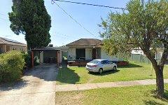 83 Dennistoun Avenue, Guildford West NSW