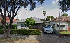 95 Delhi Street, Lidcombe NSW