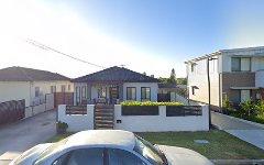 73 Garnet Street, Guildford NSW