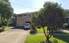 2/67 Dennistoun Avenue, Guildford West NSW