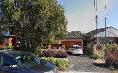17 Rickard Street, Guildford NSW