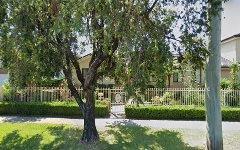 63A Dennistoun Avenue, Guildford NSW