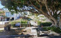 7 Village High Road, Vaucluse NSW