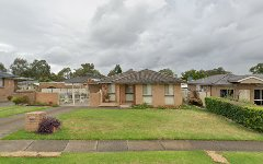 63 Tolmer Street, Wetherill Park NSW