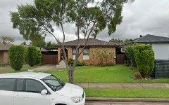 30 Roland Street, Wetherill Park NSW