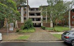60/20 Tranmere Street, Drummoyne NSW