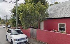 31 Trouton Street, Balmain NSW