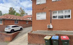 10/23 Thames Street, Balmain NSW