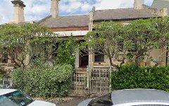 45 Clayton Street, Balmain NSW