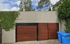 7 Alexander Street, Balmain NSW
