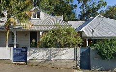 46 College Street, Balmain NSW