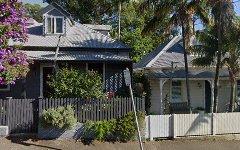 44 College Street, Balmain NSW