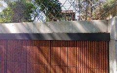 64 Campbell Street, Balmain NSW