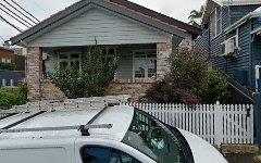 55 Campbell Street, Balmain NSW