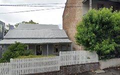 11 Trouton Street, Balmain NSW