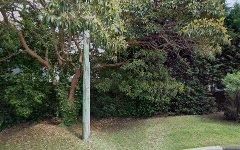 48 Olola Avenue, Vaucluse NSW