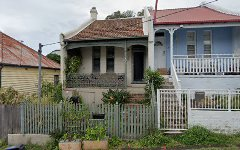 49 Campbell Street, Balmain NSW