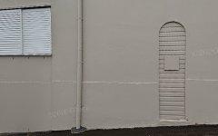 1 Wells Street, Balmain NSW