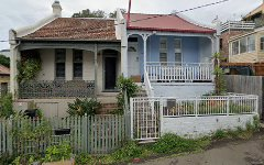 47 Campbell Street, Balmain NSW