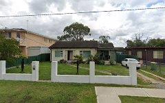 42 Bourke Street, Smithfield NSW